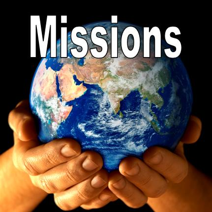 missions-1